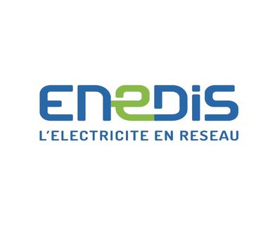 Coupure d'électricité pour travaux - Entretien du réseau électrique