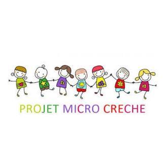 Projet micro-crèche
