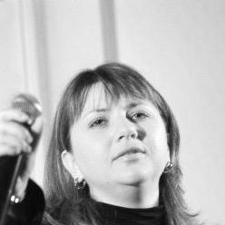 Marie Daney en concert