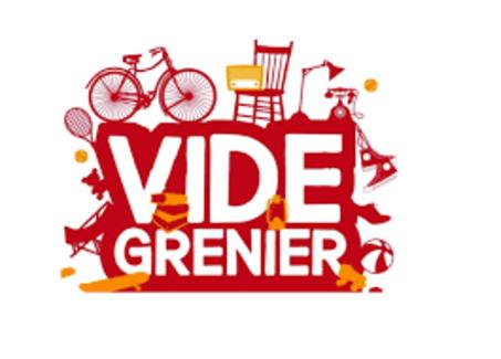 21 octobre 2018 : Vide grenier des Gambettes souessoises