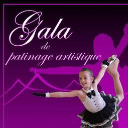 Gala annuel du roller artistique