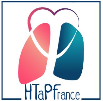 Marche/Rando - Course  - Parcours patients en soutien à l'Association HTaPFrance