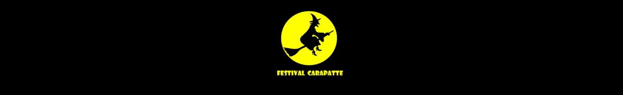 Festival Carapatte