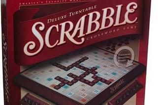 le Scrabble