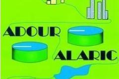 adou-alaric