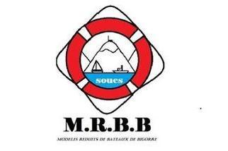 MRBB LOGO