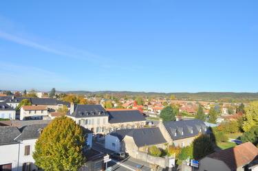 Village mairie