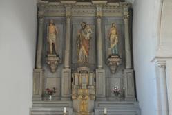 chapelle_St _Joseph