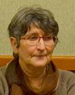 Christine Cazaux