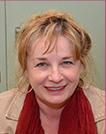 Danielle Coronado