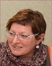 Geneviève Dantin