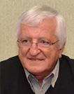 Jean-Paul Sempastous