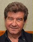 Jean-Pierre Bastianini