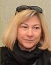 Marie-Paule Baron