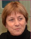 Michèle Pambrun