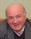 Raymond Dupont