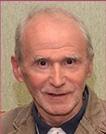 Roger Lacrampette