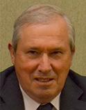 Roger Lescoute
